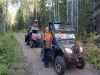 Basswood Trails Guide Service & Outfitting Company