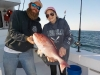 Intimidator Deep Sea Fishing Charters
