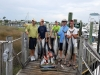 High Cotton Fishing Charters