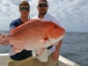 Yankee Star Fishing Charter