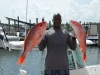 Good Times Charter Fishing