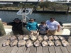 Southern Exposure Inshore Fishing Charters