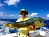 Big Adventure Fishing Charters