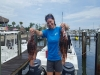 Gary's Gulf Dive Charters