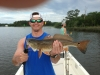 Captain Darrell's Fishing Charters