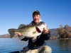 Bassin' With Bob Guide Service