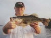 National Bass Guide Service