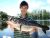 Orlando Fishing Guides & Florida Airboat