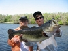 Bob Stonewater's Trophy Bass Guide Service