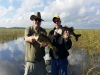 Stick Marsh Fishing Guide