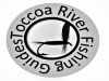 Toccoa River Fishing Guides