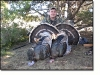 Gobble 'n Grunt Outfitters, LLC