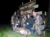 Coshocton County Outfitters