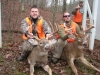 Eastern Ohio Trophy Whitetails