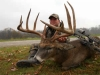 Ohio Trophy Buck Outfitters