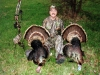 Ohio Sportsman Outfitters