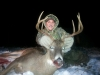 Ohio Rut-n-Strut Outfitters