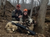 Shawnee Ridge Hunting