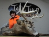Tall Tine Outfitters of Ohio