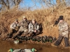Ducks n Bucks Guide Service