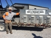 Jones Southern Oklahoma Quail and Pheasant Hunts