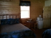Bryce Country Cabins