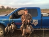 Red Dirt Waterfowl, LLC.