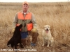 AAA South Dakota Pheasant Hunting