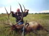 B & B Trophy Hunts