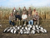 Hecla Dakota Hunting Farms