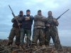 Waterfowl Unlimited Guide Service