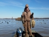 Reelfoot Lake Fishing & Hunting Guide Service