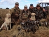 Backwater Waterfowl & Retrievers
