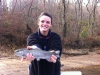 Tailwater Fishing Co