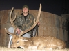 Dan Moody - Professional Exotic Hunting Guide