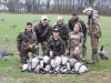 Drake's Waterfowl Guide
