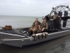 Lone Star Waterfowl Outfitters