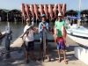 Port Mansfield Fishing & Hunting Guides