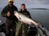 Oregon Alaska Fishing Expeditions
