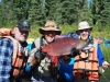 Lake Creek River Guides