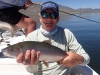 Ernie Gulley Fly Fishing Guide Service
