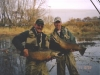 Putah Creek Fly Fishing Guide Service