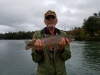 Lincoln Gray's Fly Fishing Adventures
