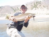 Aspen Trout Guides, Inc.