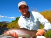 Aspen Fly Fishing
