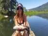 High Country Fishing Charters