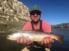 Yampa Valley Anglers, LLC