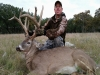 Ray Hanselman Outdoors