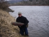 Clark Fork Trout