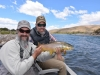 Montana Trout Wranglers